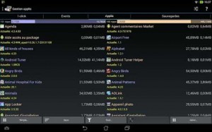 System Tuner Pro14