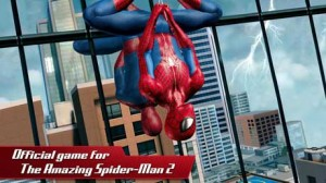 The Amazing Spider-Man 21
