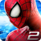 The Amazing Spider-Man 2789