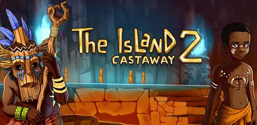 The-Island-Castaway-2