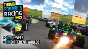 Thumb Formula Racing36