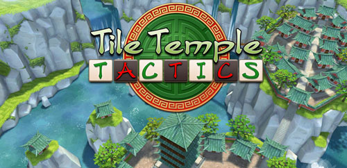 Tile Temple Tactics v1.10.01 + data