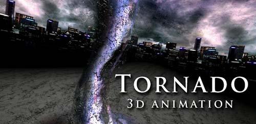 Tornado 3D v1.2
