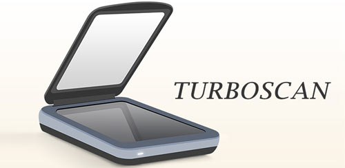 TurboScan-document-scanner