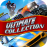 Ultimate Driving Collection 3D789