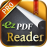 ezPDF Reader - Multimedia PDF ma