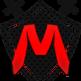 logo-MobileGuard