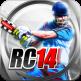 بازی Real Cricket ™ ۱۴ - اندروید