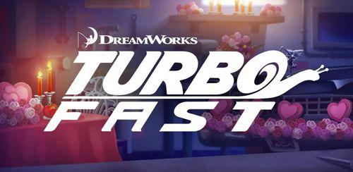 Turbo FAST v2.1.18