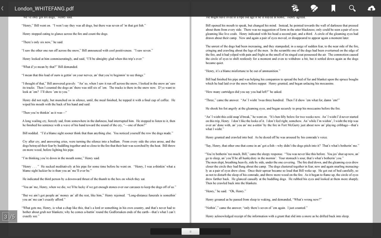 Adobe Reader v11.2.0