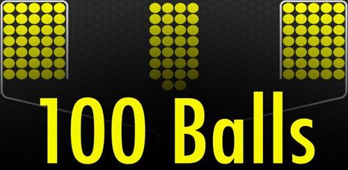 100-Balls