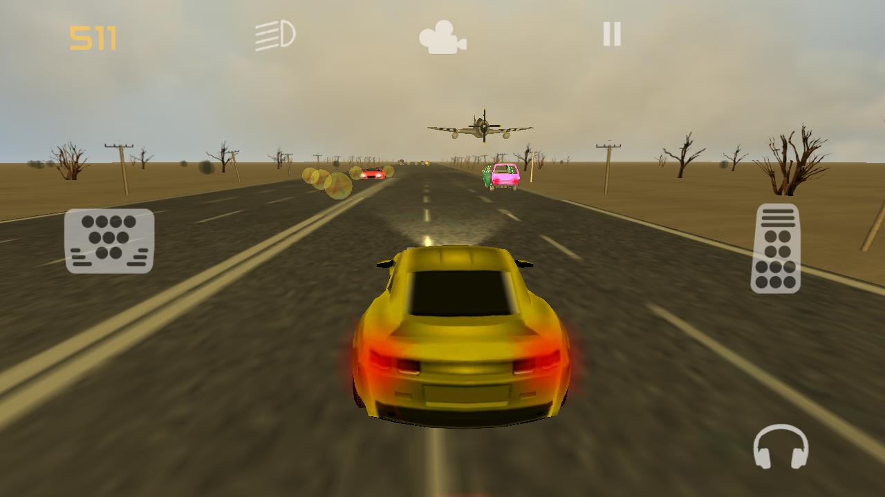 Russian Driving Simulator 2 v1.5.5