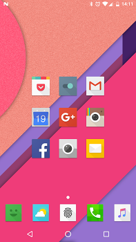 OnePX – Icon Pack v8.7