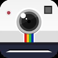 نرم افزار عکاسی با فیلتر های زنده عکاسی آیکون
