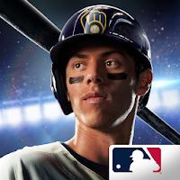بازی جذاب و حرفه ای بیسبال 2020 آیکون