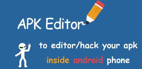 APK-Editor-Pro-cover