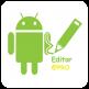 APK Editor Pro ma