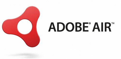 Adobe AIR Beta v14.0.0.73