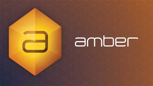Amber RSS Reader copy