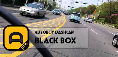 AutoBoy-DashCam---Black-Box