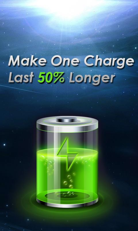 Battery Doctor v5.52 build 5520002