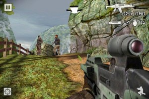 Battlefield+Bad+Company+2+APK+1