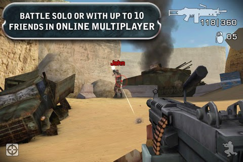http://www.androidha.com/wp-content/uploads/2014/05/Battlefield+Bad+Company+2+APK+2.jpg