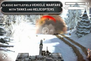 Battlefield+Bad+Company+2+APK+3