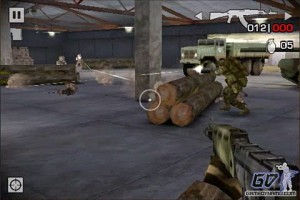 Battlefield+Bad+Company+2+APK+4