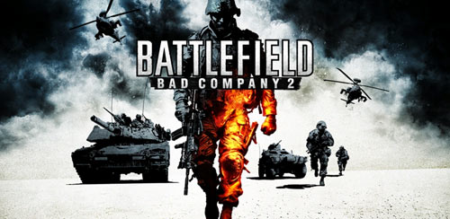 Battlefield: Bad Company 2 v1.28 + data