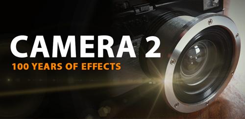 Camera 2 v3.1.6