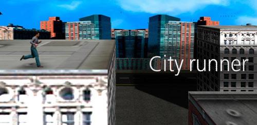 City runner v2.2