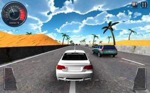Crash Driver1