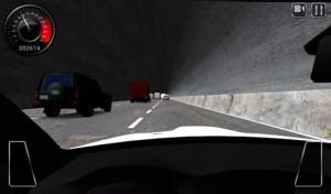 Crash Driver369