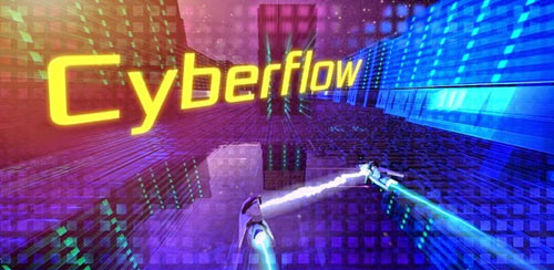 Cyberflow v1.0