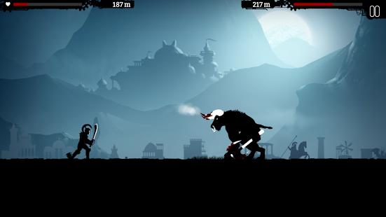 Dark Lands v1.2.2