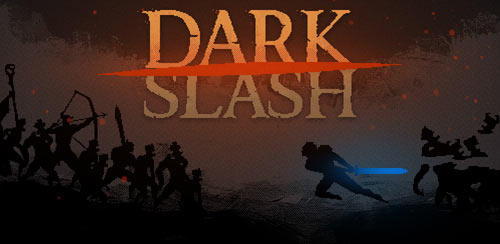 Dark Slash: Hero v1.04