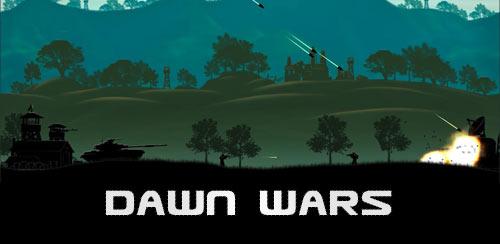 Dawn-Wars