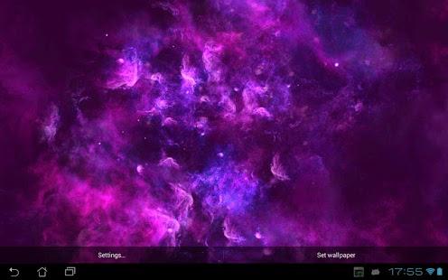 Deep Galaxies HD Deluxe v3.4.3