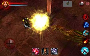Demons & Dungeons (Action RPG) 47