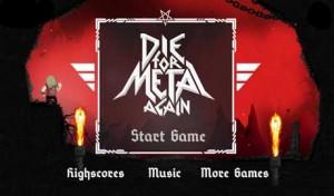 Die For Metal Again1