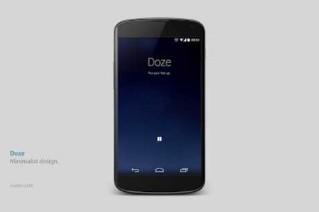 Doze – Relaxing Music v2.43