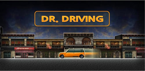 Dr.-Driving