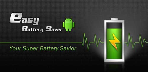 Easy Battery Saver 3.3.6
