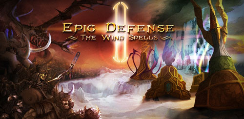 Epic-Defense-2---Wind-Spells