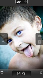 Eye Color Changer – Grid Pro v1.5.1