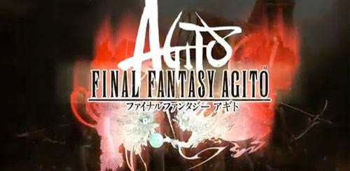 FINAL-FANTASY-AGITO