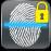 Fingerprint Lock789
