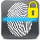 Fingerprint Lock789