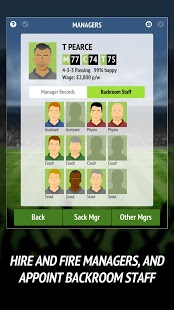 Football Chairman Pro v1.3.5